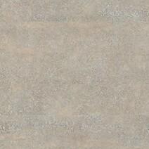 Raw Cement 5055