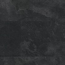 India Ink Slate 5056