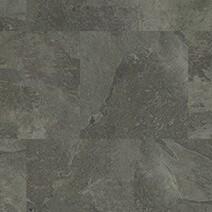 Amazonian Slate 5059