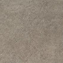 Warm Grey Concrete 5064
