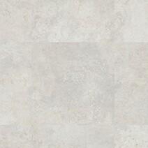 Alabaster Stone 5065