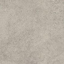 Light Grey Concrete 5067