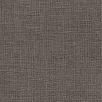 Black Textile 5077