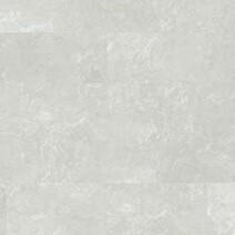 Frosted Marble 5104