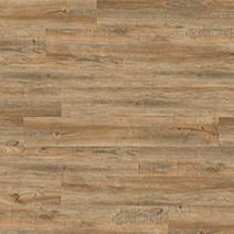 Cross Sawn Timber 9878