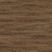 Huckleberry Oak 9882