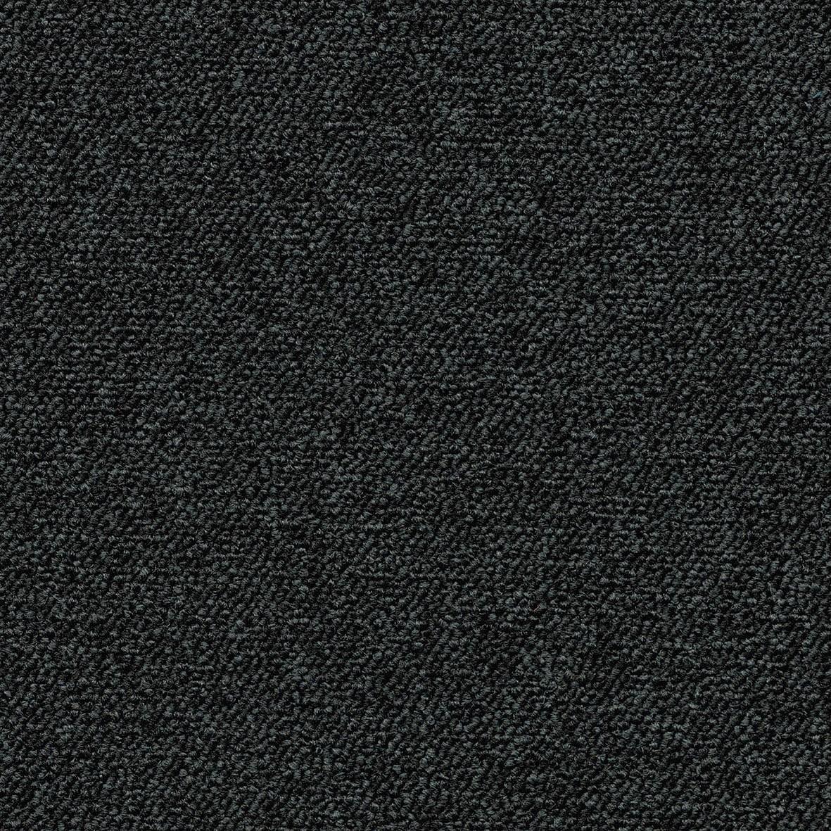 1800 Ebonite