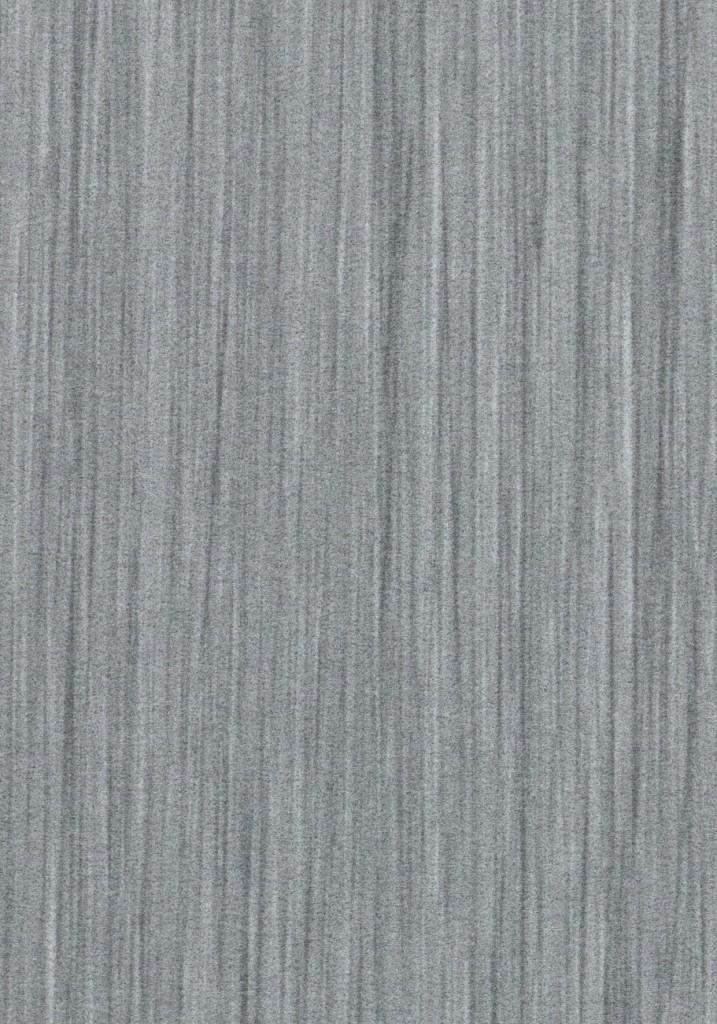 111001 Seagrass pearl