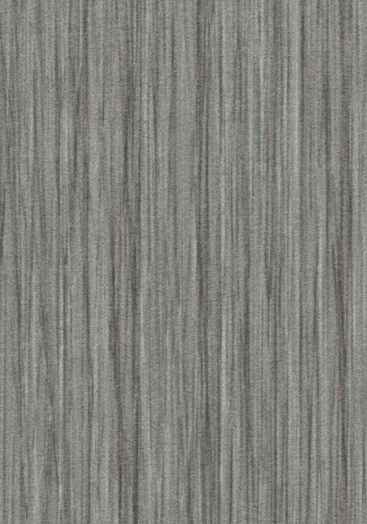 111003 Seagrass Almond