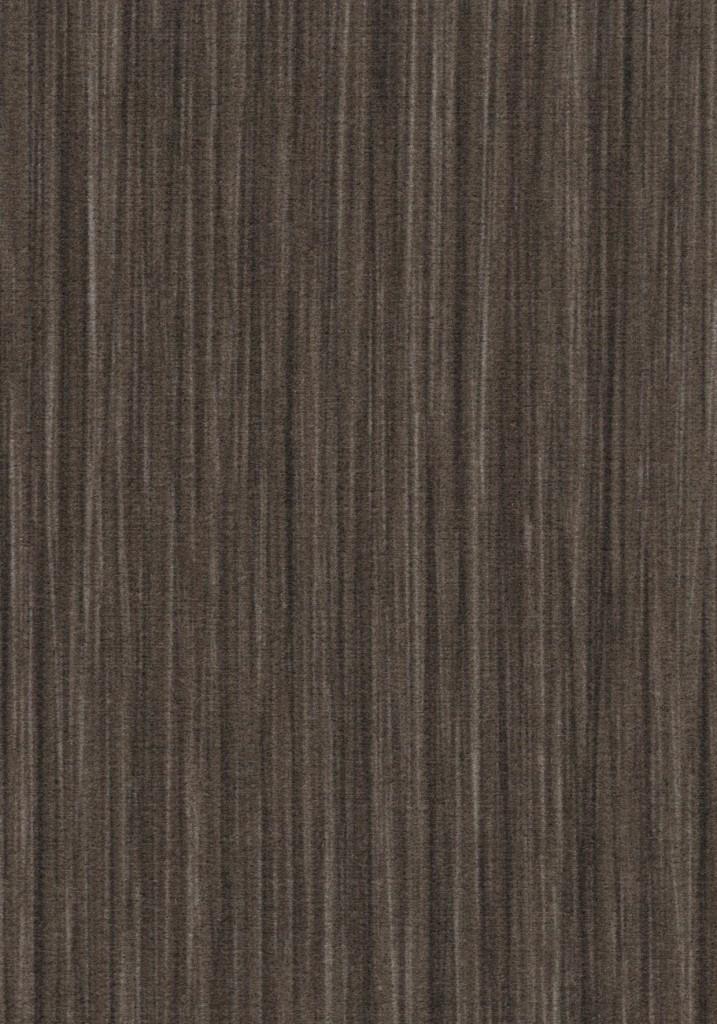 111005 Seagrass Walnut