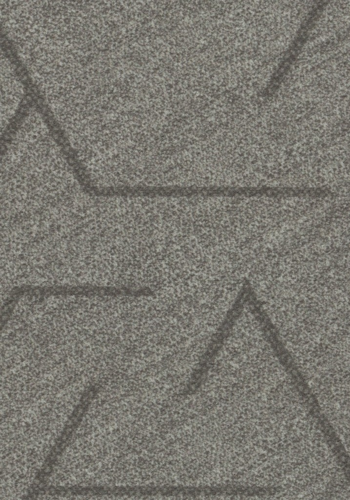 131015 Triad Stone