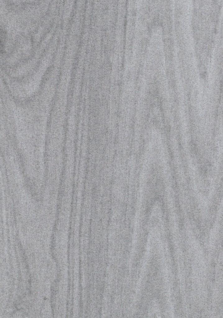 151003 Wood silver wood