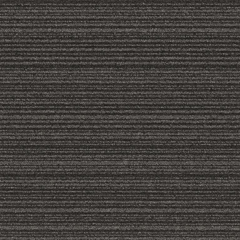 3100 Plasmatron