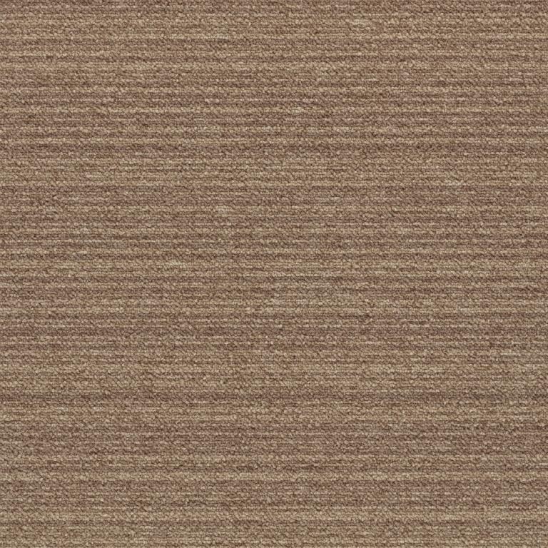 3104 Souffle