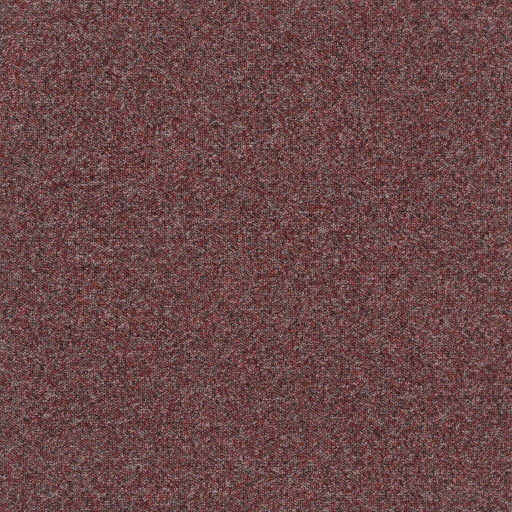 114 Crimson