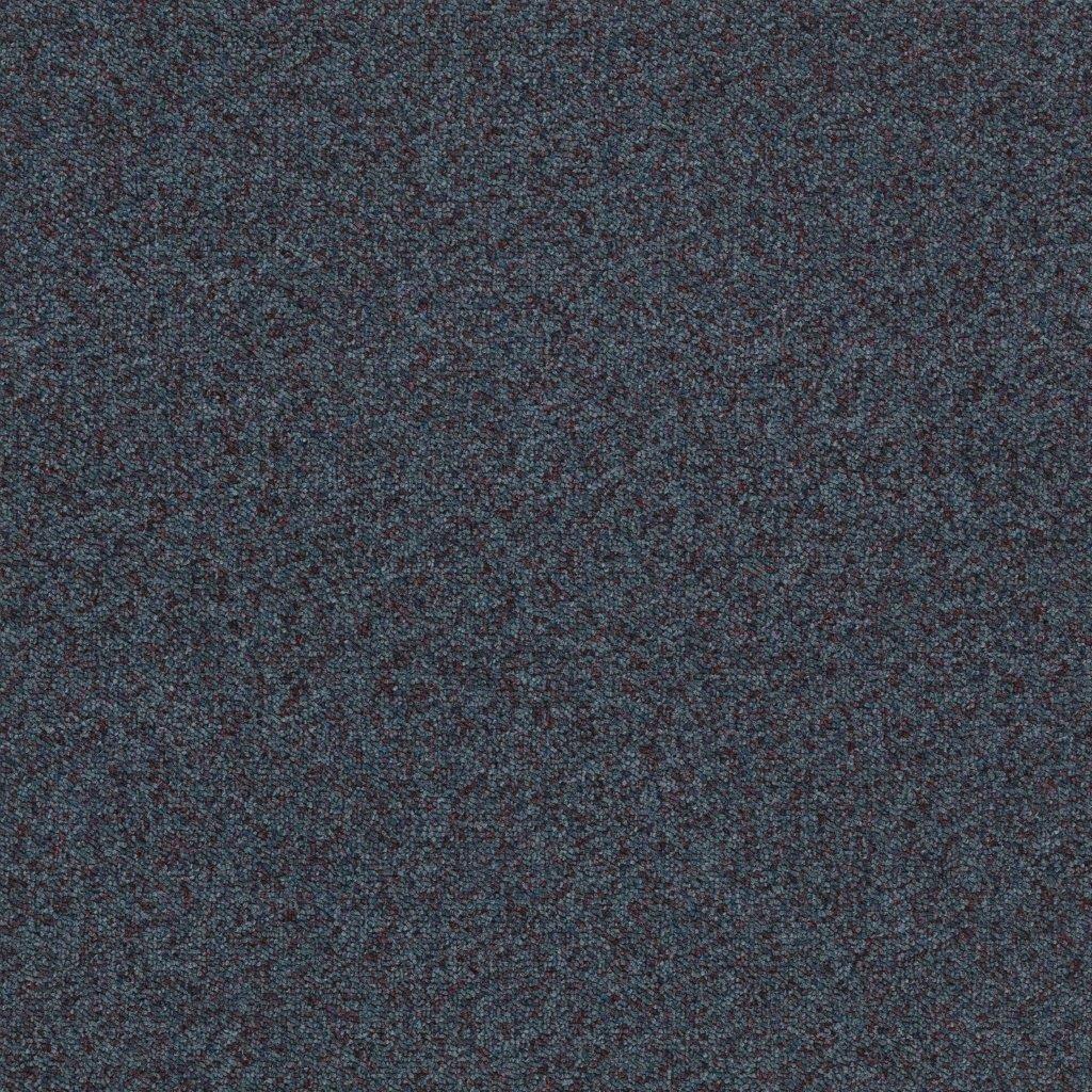 121 Saxe Blue