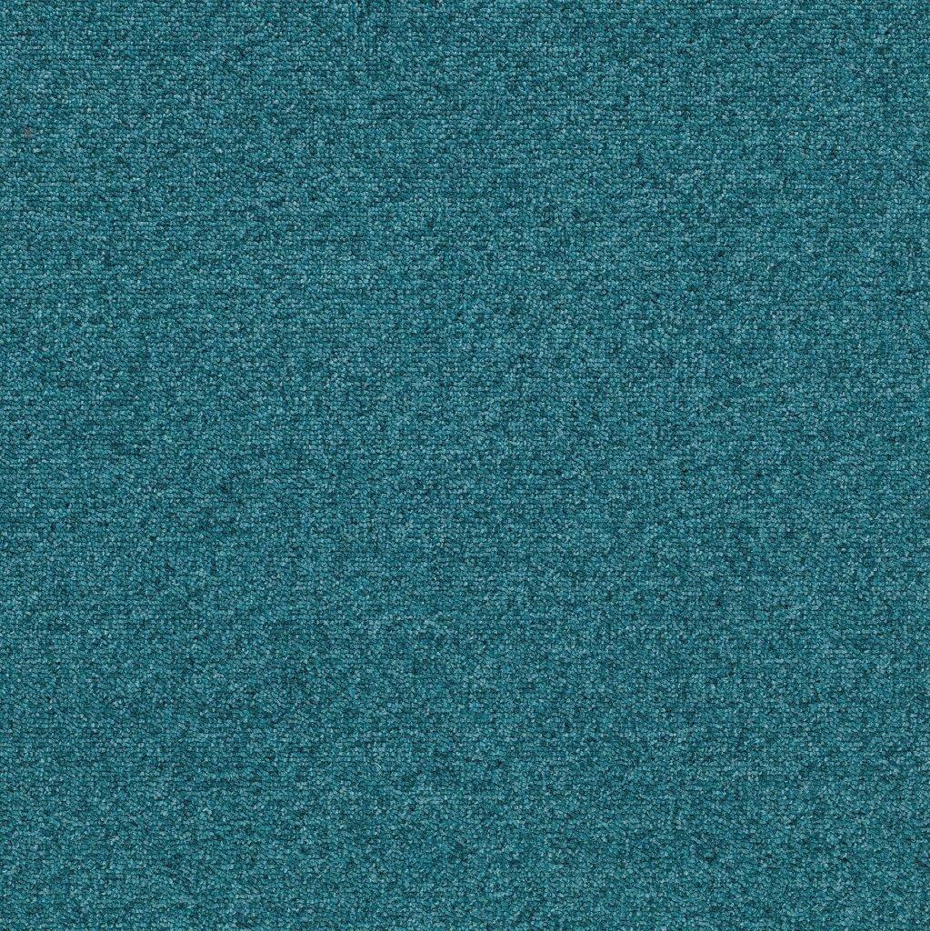 385 Neptune