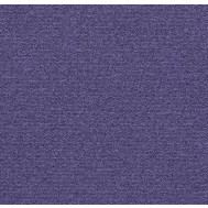 2126 purplexed
