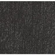 p945019 Canyon slate
