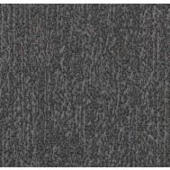 p945020 Canyon pumice