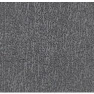 p945021 Canyon stone