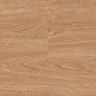 Camaro Wood American Oak 2217