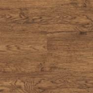 Camaro Wood Vintage Timber 2220
