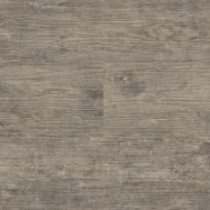 Smoke Brushed Elm 2233