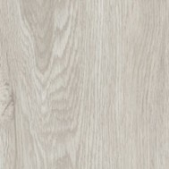 Bianco Oak 2241