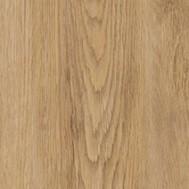 Camaro Wood Sienna Oak 2248