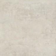 White Metalstone 2332