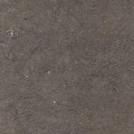 Smoked Concrete 2344