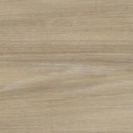 Laurel Limed Oak 2819