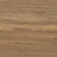 Honey Brushed Oak 2825