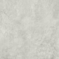 Soho Marble 2827