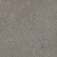 Weathered Concrete 2828