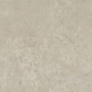 Natural Tumbled Stone 2829