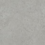 Grey Tumbled Stone 2831