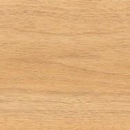 American Oak 2974