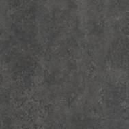 Black Limestone 2989