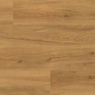 Butternut Oak 3443