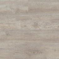 Grey Driftwood 3463