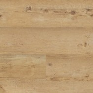 Blond Country Plank 4017