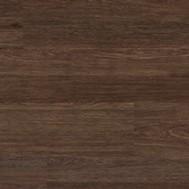Dark Brushed Oak 4030