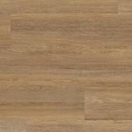 Natural Brushed Oak 4031