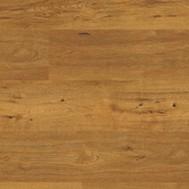 Saffron Oak 4057