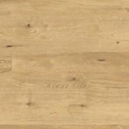 French Vanilla Oak 4058