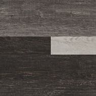 Dark Recycled Wood 4067