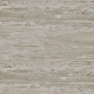 Beige Varnished Wood 4069