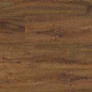 Roasted Oak 4079